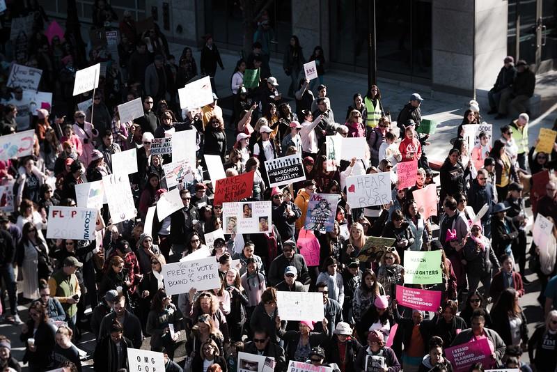 #DavidTau_ San Jose Womens March 2018  (3 of 26).jpg