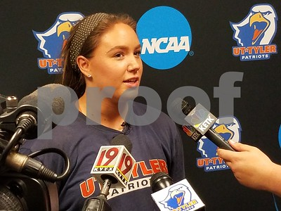 ut-tylers-whitney-simmons-describes-ncaa-recordbreaking-hammer-throw-eyeing-olympics-in-2020
