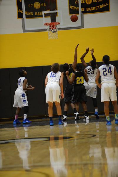 20131208_MCC Basketball_0317.JPG