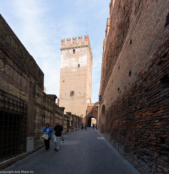 Uploaded - Nothern Italy May 2012 0211.JPG