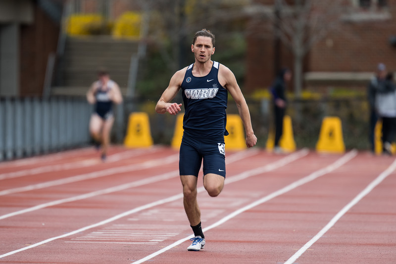 CWRU outdoor Track 4-22-19-83.jpg