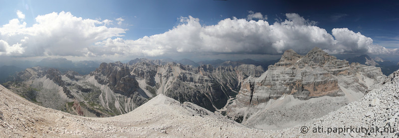 IMG_4446 Panorama.jpg