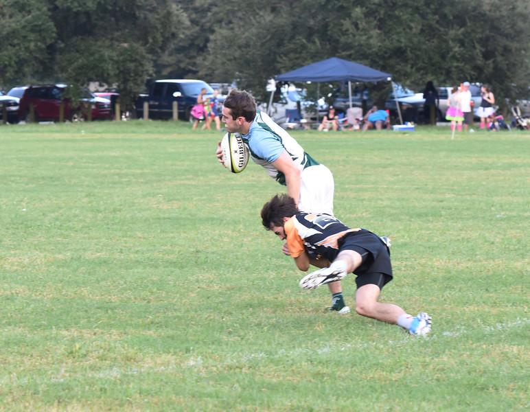 Tulane Rugby 2016 211.JPG