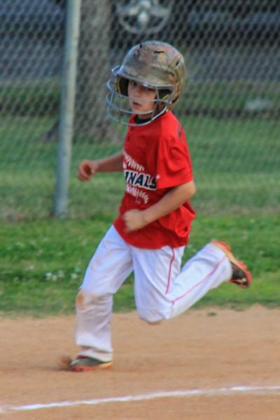Baseball 5-11-17 (64 of 71).JPG