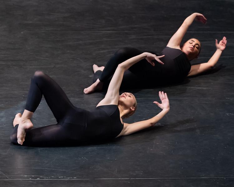 2020-01-17 LaGuardia Winter Showcase Friday Evening Performance (848 of 996).jpg