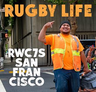 CCIG at RWC7s 7-19-18