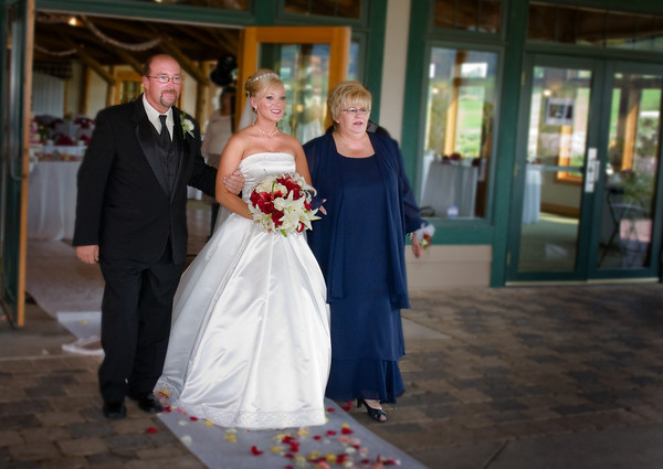 Crispeels-Resendez Wedding