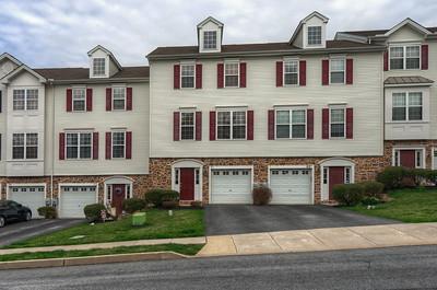 71 Narragansett Ln, Coatesville, PA