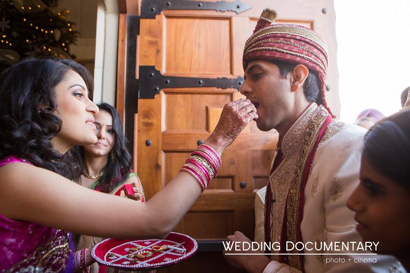 Deepika_Chirag_Wedding-876.jpg