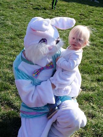 160327 Easter
