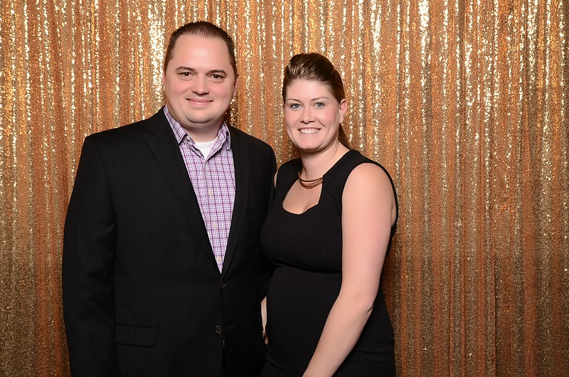 20161216_MOPOSO_Tacoma_Photobooth_MossAdamsHoliday16-16.jpg