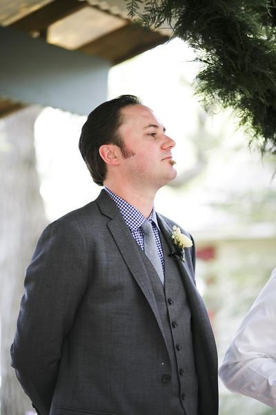 Kelly Marie & Dave's Wedding-701.jpg
