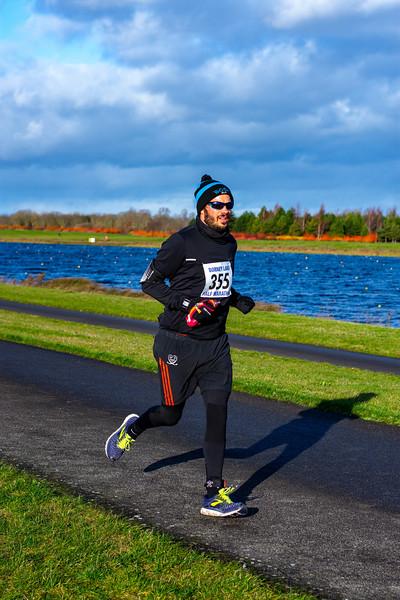 20191214--Windsor Winter Half, 5k, 10k, 15k-0076.jpg