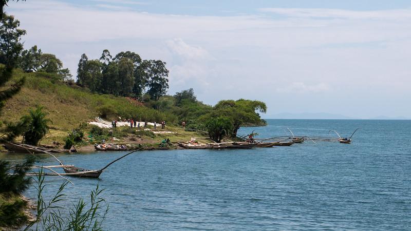 Kibuye-Rwanda-23.jpg