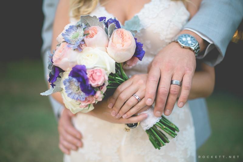 2015-09-26-Portier Wedding Web-558.jpg