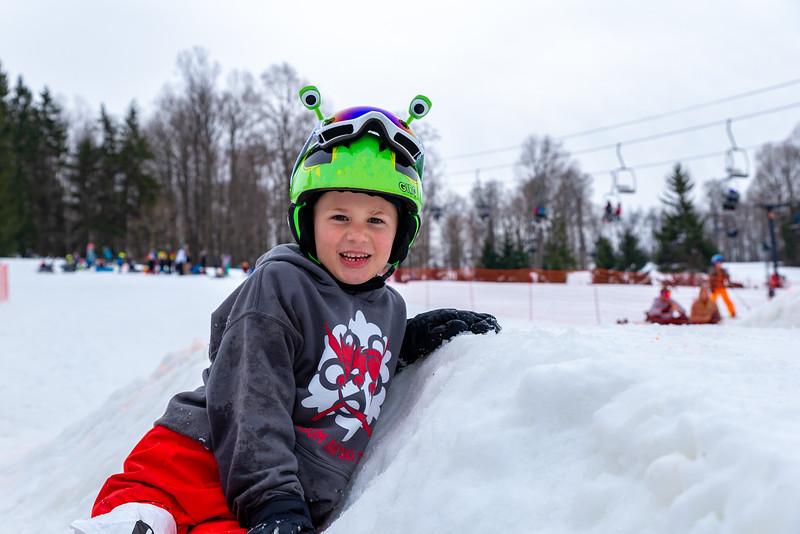 Mini-Big-Air-2019_Snow-Trails-77210.jpg