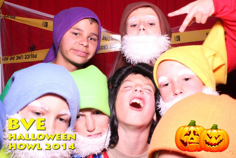2014-10-24-68507549058126.jpg