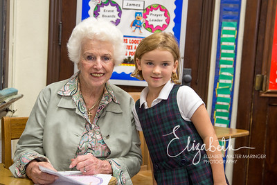 Grandparents Day_CPS_20161007