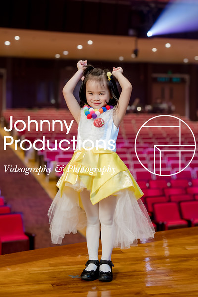 0075_day 2_yellow shield portraits_johnnyproductions.jpg