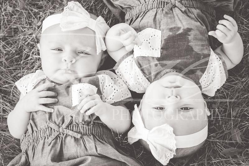 Twins3Months-119.JPG