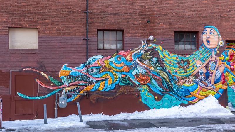New-York-Dutchess-County-Poughkeepsie-Murals-Street-Art-20.jpg