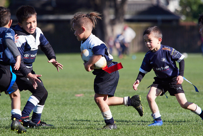 20190831-Jnr-Rugby-028.jpg