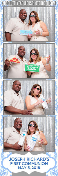 Absolutely Fabulous Photo Booth - 180505_123057.jpg