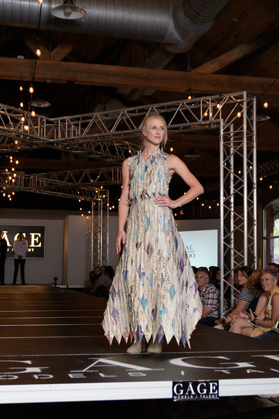 Knoxville Fashion Week Friday-56.jpg