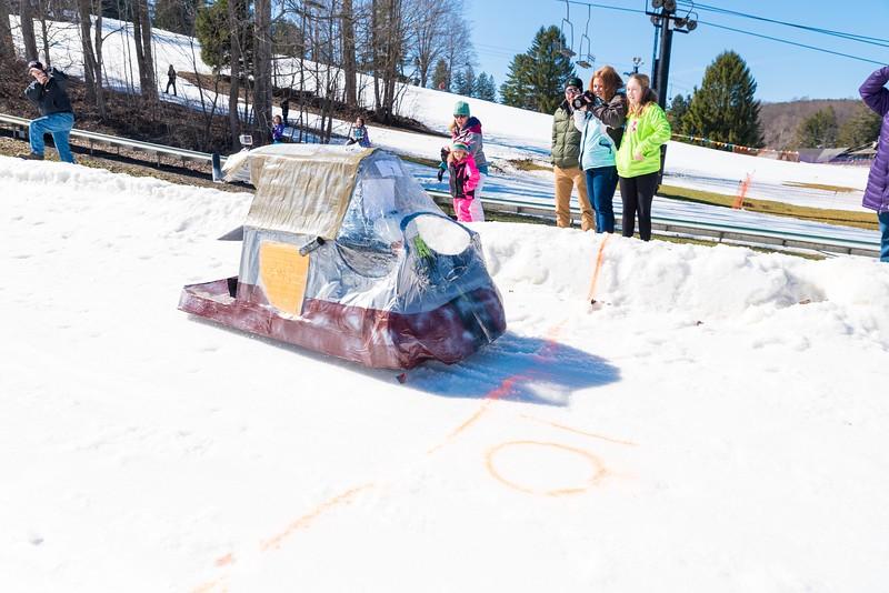 56th-Ski-Carnival-Sunday-2017_Snow-Trails_Ohio-2989.jpg