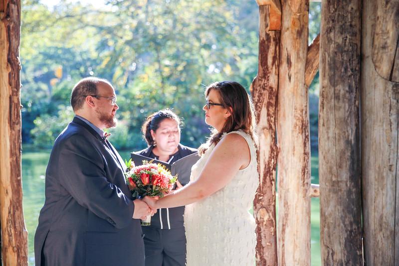 Central Park Wedding - Sarah & Jeremy-10.jpg