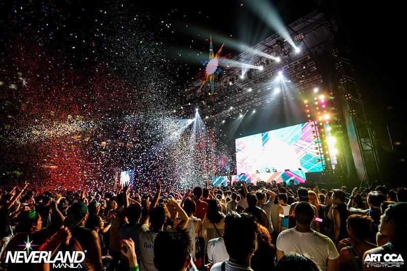 Neverland Manila 2014 (95).jpg