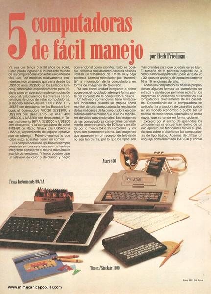 5_computadoras_facil_manejo_mayo_1983-01g.jpg