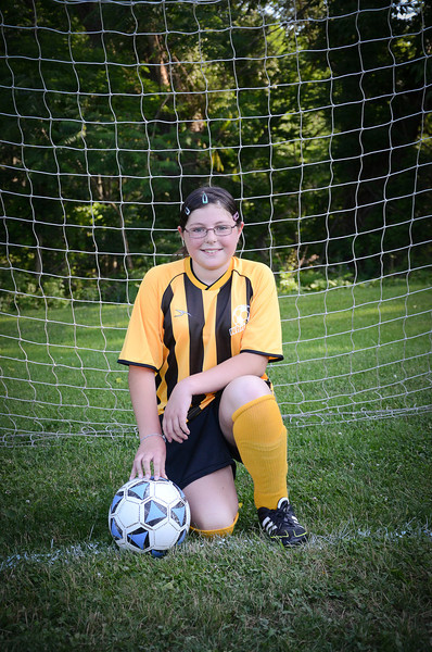 Soccer June 24, 2013