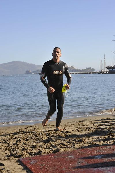 Centurion Swim 2008 Beach Shots 156.jpg