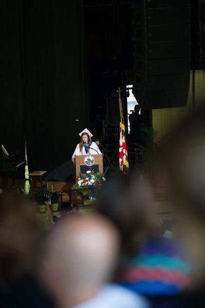 CentennialHS_Graduation2012-84.jpg