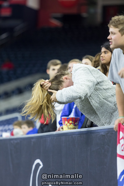 4068-WHS_Fans_Last_Playoff_2017.jpg
