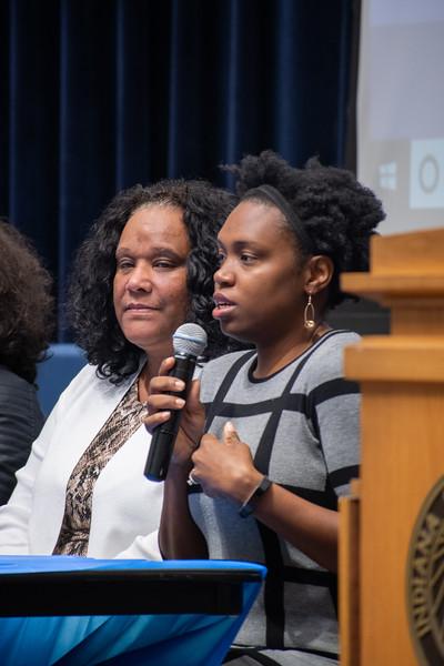 9 November 2019 Black Women's Summit-4101.jpg