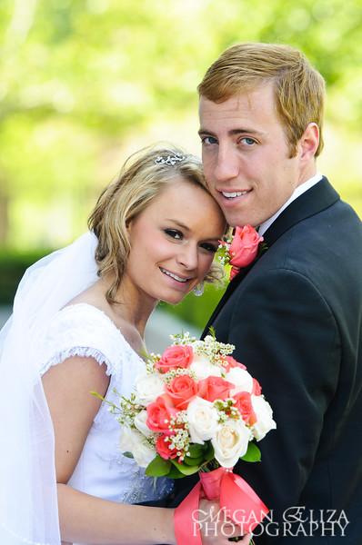 Wedding Day (All)