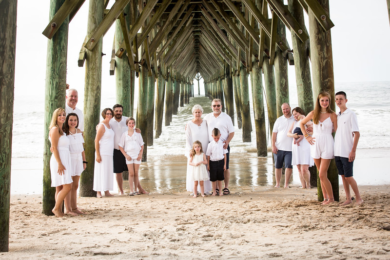 Topsail Island Family Photos-845.jpg