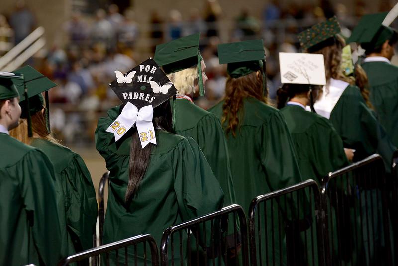 CPHS-Graduation-2021_006.jpg