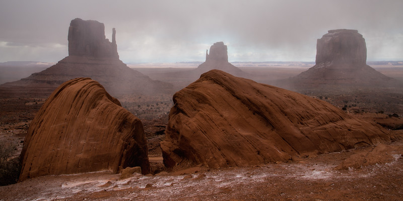 MonumentValley Snow.jpg