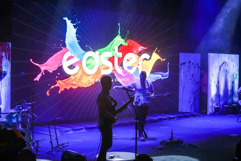 RLC-Easter2018-Robert_Mance-51.jpg