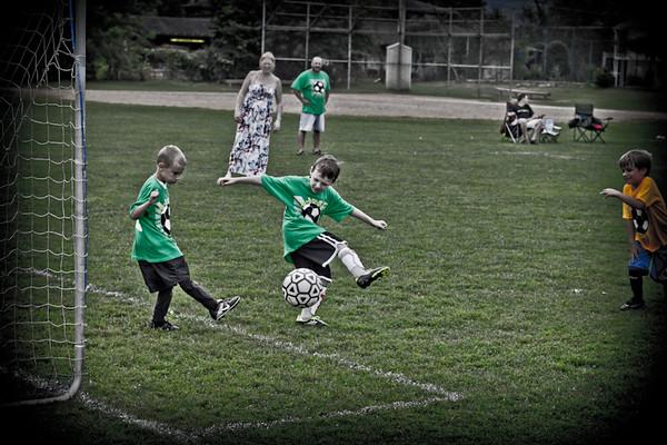 soccer2011_game1