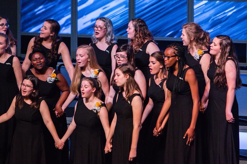 0950 Apex HS Choral Dept - Spring Concert 4-21-16.jpg