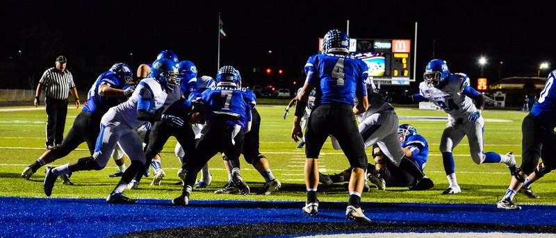 Football Varsity vs. Weatherford 10-25-13 (575 of 782).jpg