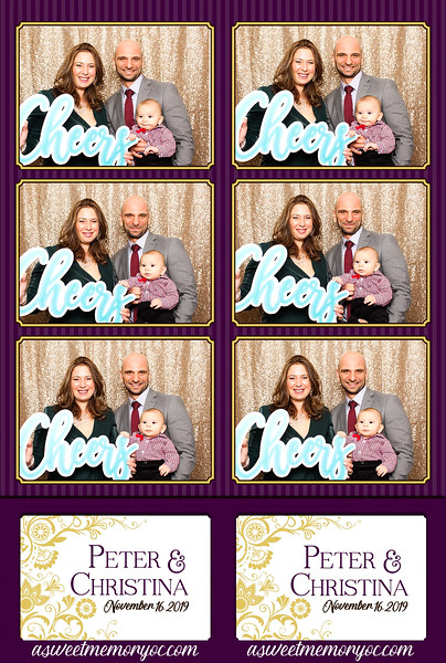 Wedding Entertainment, A Sweet Memory Photo Booth, Orange County-472.jpg