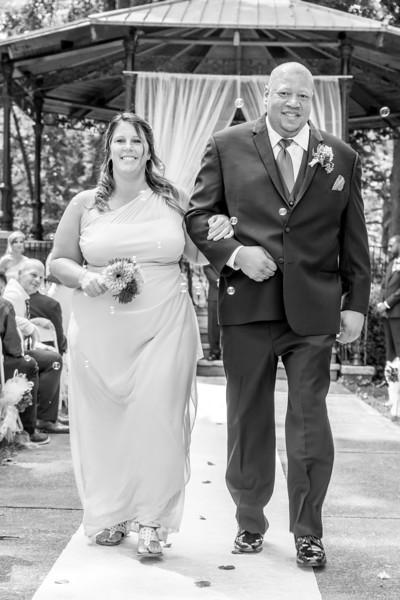 Ford Wedding Ceremony 6.16.2018-405.jpg