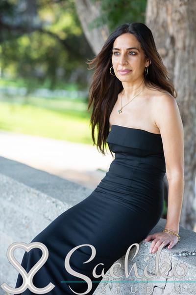 Lisa-Abdien-3606.jpg