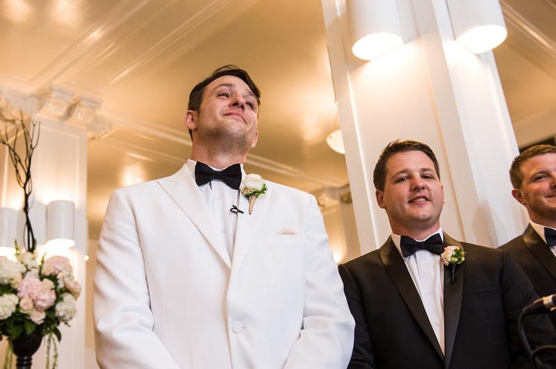Everett Seattle monte cristo ballroom wedding photogaphy -0100.jpg