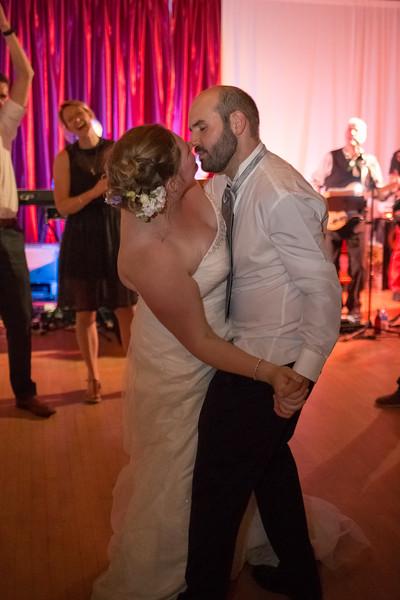 Mari & Merick Wedding - Reception Party-141.jpg
